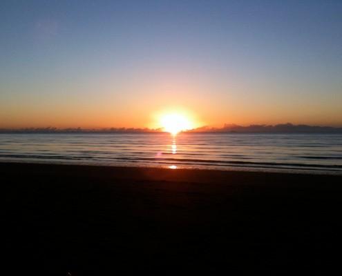 Amazing-Sunrises-at-Carmila-Queensland