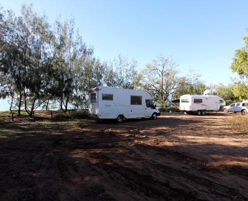 Camping-Area-Carmila