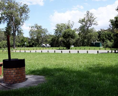 Ellenborough-Reserve-Camp-Area