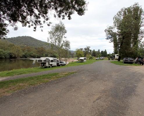 Jingellic-Camping-Grounds