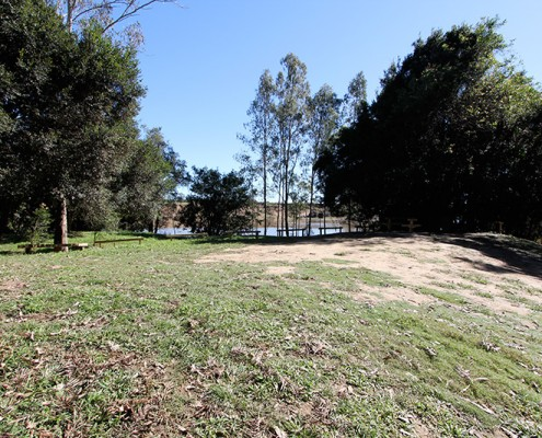Lots-of-Room-at-Tiaro-Queensland