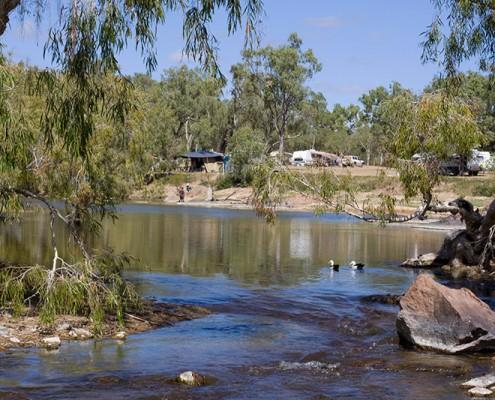 O'Briens-Creek-Grounds-Mount-Surprise