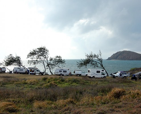 archer-point-queensland-camping-area