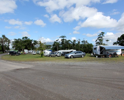 badinda-RV-friendly-camping-grounds-queensland