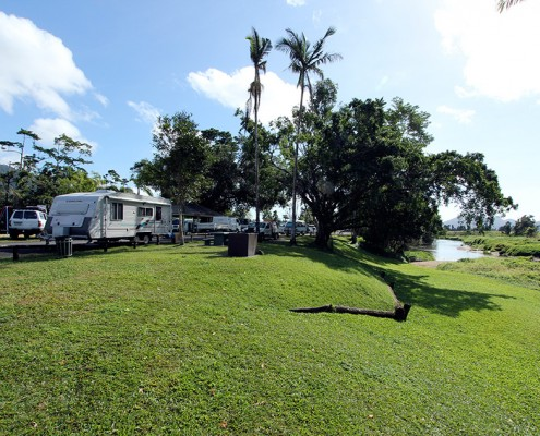 babinda-dog-friendly-camping-grounds-queensland