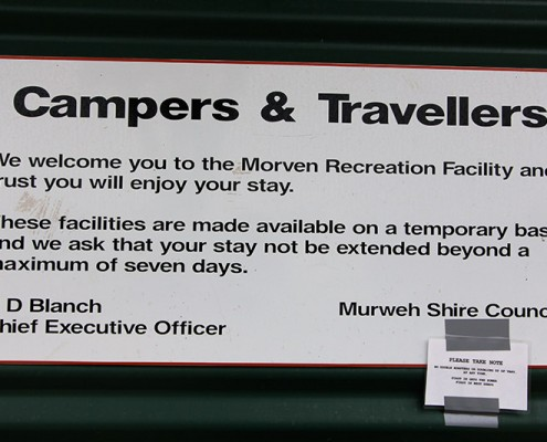 Camping-Grounds-at-Morven-Rules