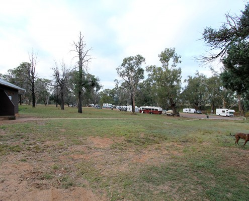 Facilities-at-Terramungamine-Reserve-Dubbo