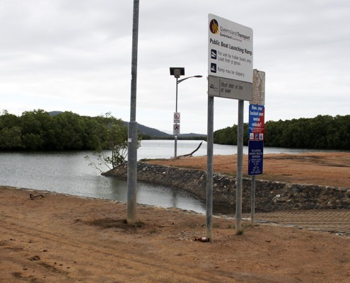 Giru-Boat-Ramp