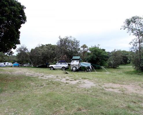 Goolawah-Reserve-Camping-Grounds