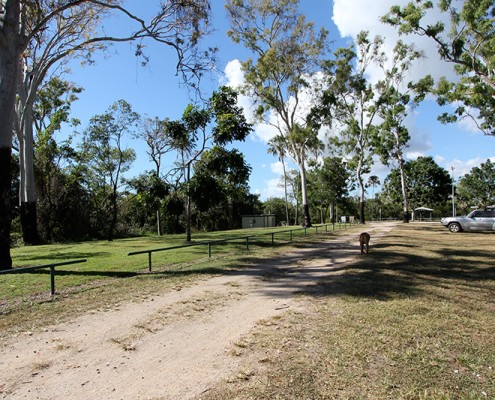 Lots-of-Room-at-Toomulla-Beach-Queensland