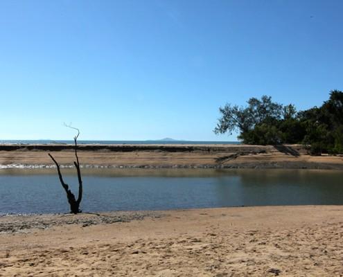 Toomulla-Beach-Queensland