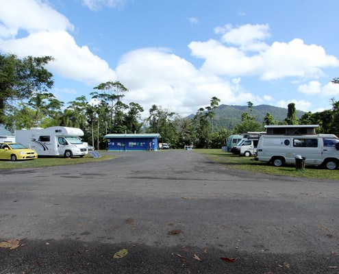 babinda-camping-grounds-queensland
