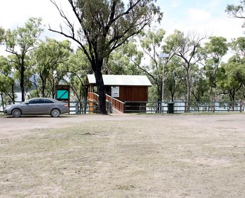 eungella-dam-facilities